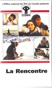 Film documentaire de Lucie Lachapelle